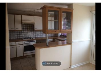 Thumbnail 3 bed terraced house to rent in Giffin Close, Braintree