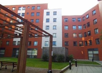 Thumbnail 2 bed flat to rent in City Gate, Castlefield