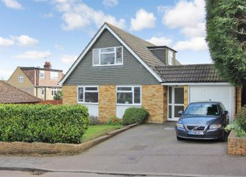 Thumbnail 3 bed property for sale in Charles Street, Boxmoor, Hertfordshire