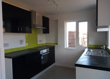 Thumbnail 2 bedroom terraced house to rent in Newmarket Road, Cambridge
