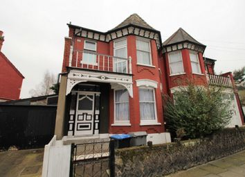 Thumbnail 4 bedroom terraced house to rent in Lancaster Rd, London