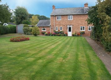 Thumbnail 3 bed terraced house for sale in Haynall Lane, Little Hereford
