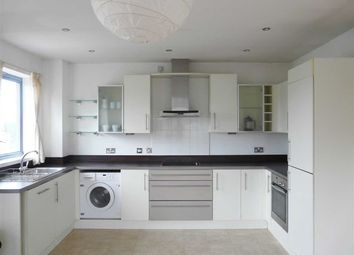 Thumbnail 2 bed flat to rent in Marine House, Castle Quays, Nottingham