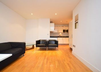 Thumbnail 1 bed flat to rent in Trafalgar Point, 137 Downham Road, Dalston, Hoxton, Shoreditch, London