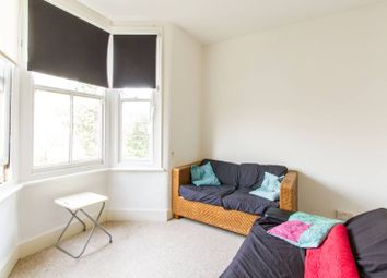Thumbnail 4 bedroom flat for sale in Hainault Road, Upper Leytonstone, London