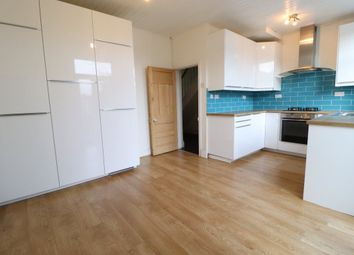 Thumbnail 3 bed property to rent in Summerfield Avenue, Heath, Cardiff