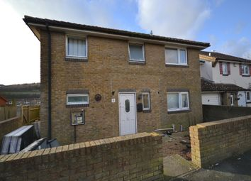 Thumbnail 8 bed semi-detached house for sale in Graffham Close, Brighton