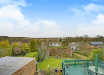 Thumbnail 4 bed detached bungalow for sale in Top Road, Sharpthorne, East Grinstead