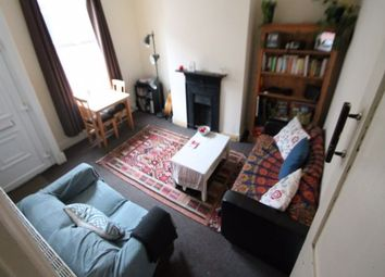 2 bed terraced house to rent in Harold Avenue, Hyde Park, Leeds LS6