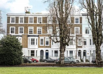 Thumbnail 2 bedroom flat to rent in Stamford Brook Avenue, London