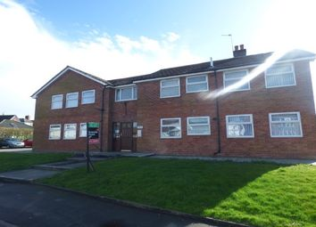 Thumbnail 1 bedroom flat to rent in Deyes Lane, Maghull, Liverpool