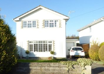 Thumbnail 3 bed property for sale in Duffryn Close, Coychurch, Bridgend, Bridgend.