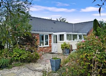 Thumbnail 2 bedroom detached bungalow for sale in Leddington, Dymock