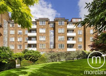 Thumbnail 2 bed flat to rent in Heathway Court, Golders Green