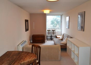 Thumbnail 1 bed flat to rent in Bramlands Close, London