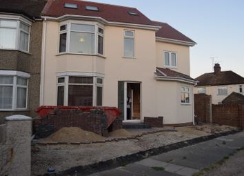 Thumbnail 8 bed detached house for sale in Oval Gardens, Grays
