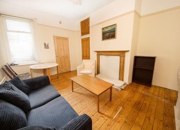 Thumbnail 2 bedroom flat for sale in Starbeck Avenue, Sandyford, Newcastle Upon Tyne