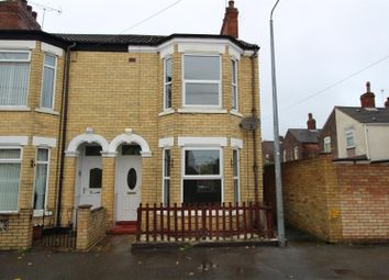 3 bed property to rent in Chaucer Street, Hull HU8