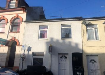 3 bed property to rent in Cardigan Street, Luton LU1