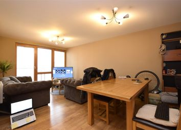 Thumbnail 2 bed flat to rent in Ratcliffe Court, Chimney Steps, Bristol, Somerset