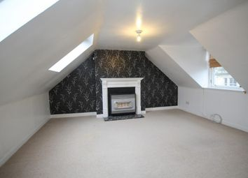 Thumbnail 2 bedroom flat to rent in High Street, Hawick