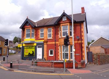 Room to rent in Cwm Level Road, Brynhyfryd, Swansea SA5