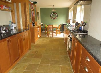 Thumbnail 4 bed property to rent in Holt Way, Hook