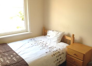 Thumbnail Room to rent in Churchville Road, Bedford
