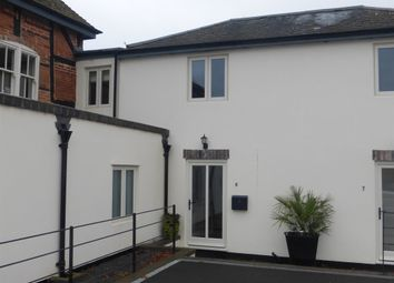 Thumbnail 2 bedroom flat for sale in Main Road, Meriden, Coventry