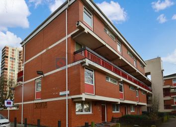 3 bed maisonette for sale in Canada Estate, London SE16