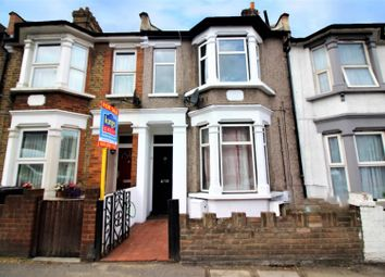 Thumbnail 1 bed flat for sale in Richmond Villas, Chingford Road, London