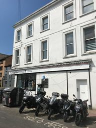 Thumbnail 1 bed flat to rent in North Road, Brighton
