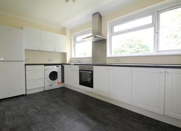 Thumbnail 2 bed maisonette to rent in Clareville Road, Orpington