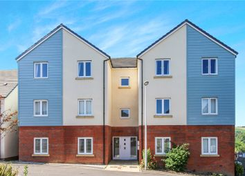 2 bed flat for sale in Churchill Road, Bideford EX39