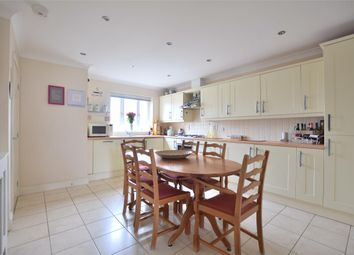 Thumbnail 3 bed end terrace house for sale in The Elms, Longlevens, Gloucester