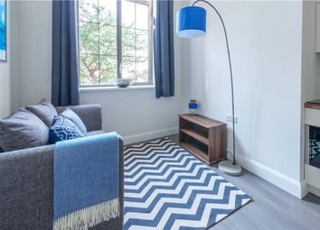 Thumbnail 1 bedroom flat to rent in The Court, Clarendon Quarter, 4 St Johns Road