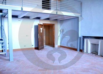 Thumbnail 2 bed duplex for sale in Via di Voltaia Nel Corso, Montepulciano, Siena, Tuscany, Italy