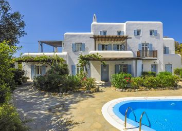 Thumbnail 4 bed duplex for sale in Ornos, Mykonos, Cyclade Islands, South Aegean, Greece