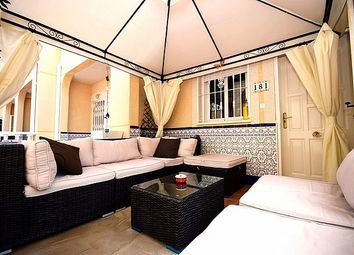 Thumbnail 2 bed semi-detached house for sale in 03189 Villamartín, Alicante, Spain