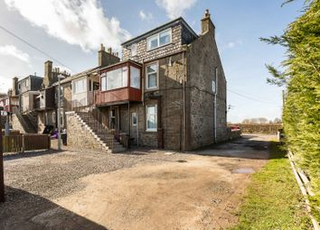 Thumbnail 2 bed property for sale in Westhall Terrace, Duntrune, Dundee, Angus