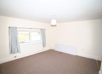 Thumbnail 1 bed terraced house to rent in Hamer Lane, Rochdale Centre, Rochdale