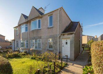 2 bed flat for sale in 80 Pirniefield Place, Edinburgh EH6