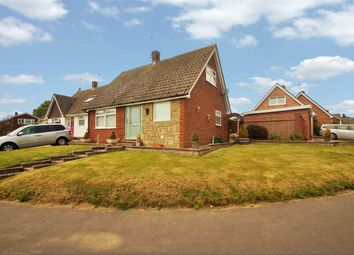Thumbnail 3 bed semi-detached house for sale in Heycroft Way, Nayland, Colchester