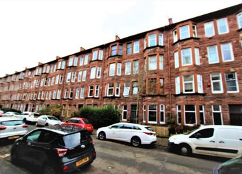 1 bed flat to rent in Cartside Street, Cathcart, Glasgow G42