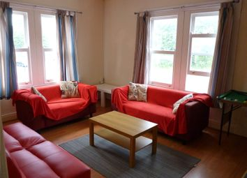 Thumbnail 3 bed flat to rent in Pershore Road, Selly Park, Birmingham