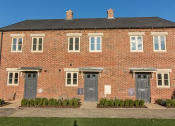 Photo of North Close, Great Bowden, Market Harborough LE16