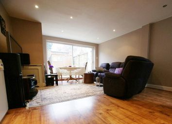 Thumbnail 4 bed flat to rent in Fulham Palace Road, Fulham, London