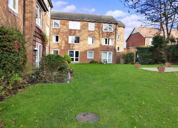 2 bed flat for sale in Homefylde House, Blackpool FY3