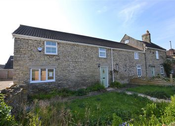 3 bed semi-detached house for sale in Bridgwater Road, Bristol BS13
