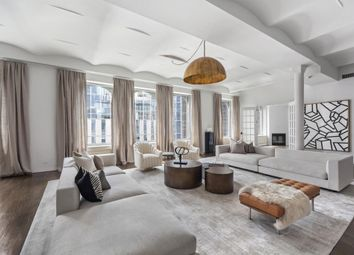 Thumbnail 5 bed property for sale in 114 Liberty Street, New York, New York State, United States Of America